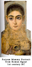 Fayum-34xs