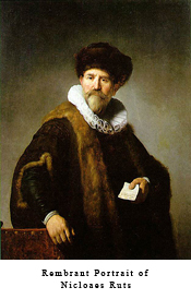 Rembrandt_Portrait_of_Nicolaes_Ruts