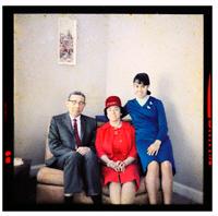 family 1_2axs